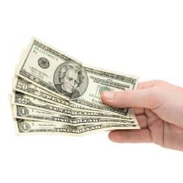 Looking for cash flow management advice from a CPA in Phoenix?