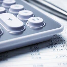 We offer outsourced CFO services for companies who need CFO consulting or a virtual CFO