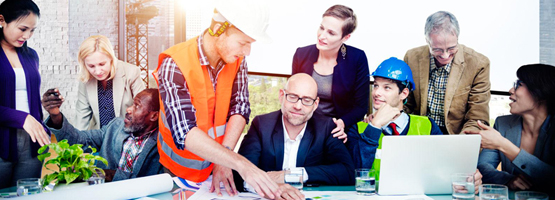 construction CPA firm