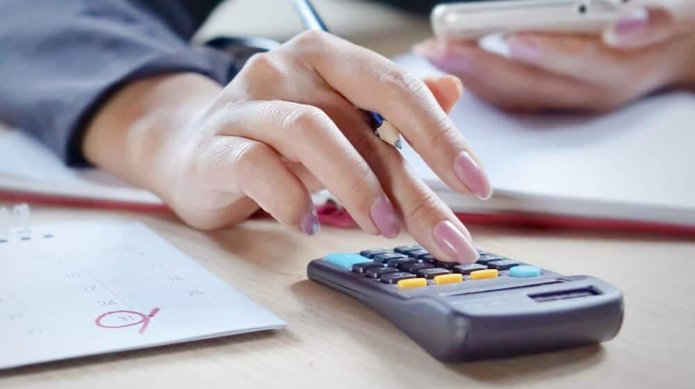 Offering CPA services for businesses in the Phoenix, Scottsdale and Chandler areas