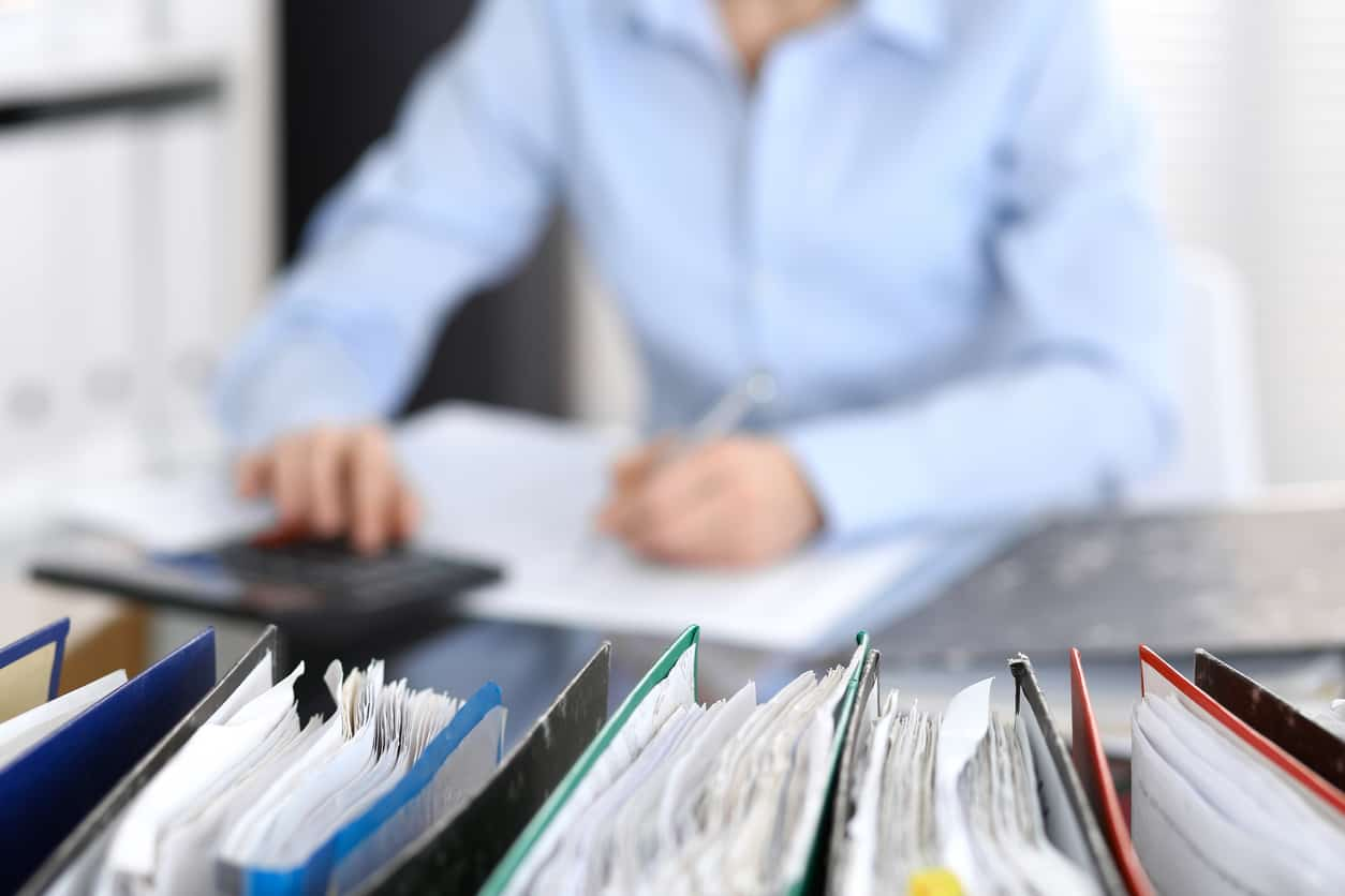 Accounting services for small businesses in the Phoenix, Scottsdale and Chandler areas